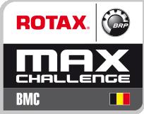 Rotax BNL