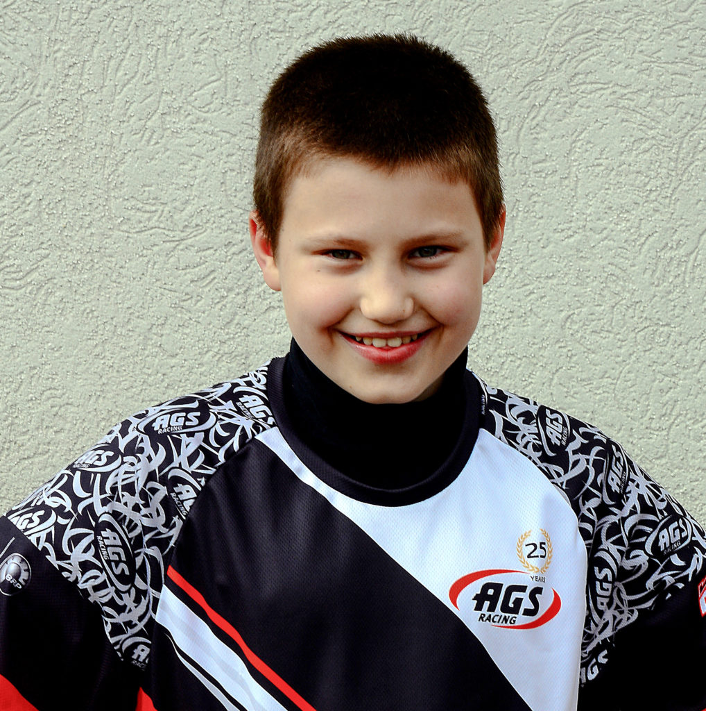 Andrey_Borodin_AGS_racing