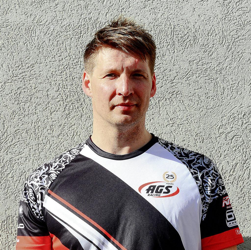 Henri_Tabri_AGS_racing