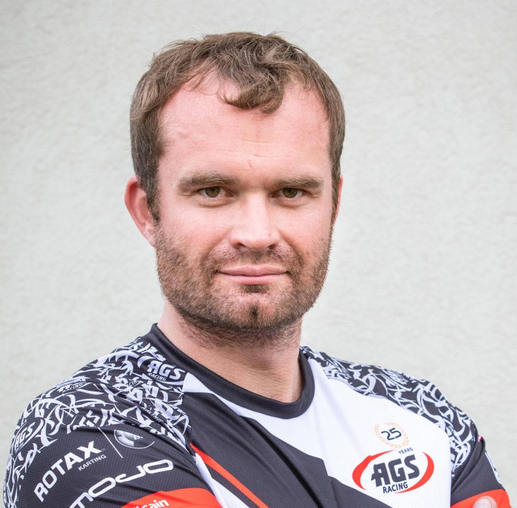 Kari_Maripuu_AGS_racing