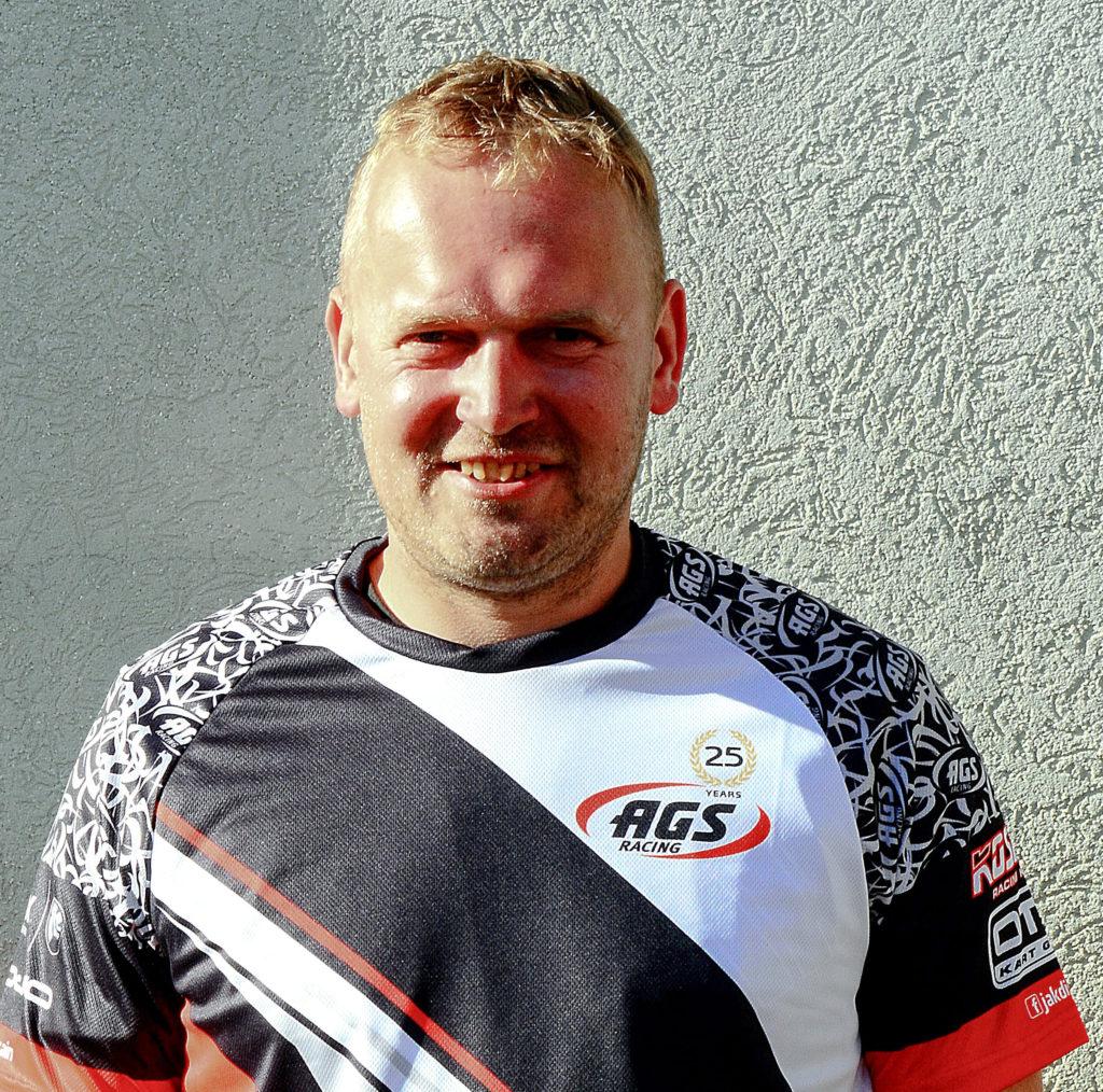 Rivo_lõhmus_AGS_racing