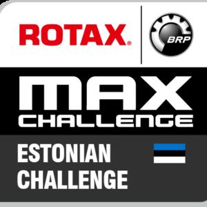 rotax_estonian_challenge