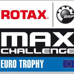 Rotax Euro Trophy