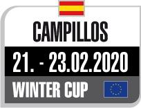 Rotax_wintercup