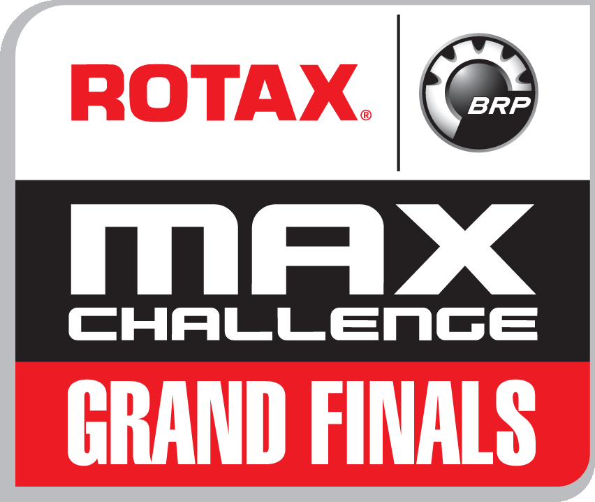 rotax_grand_finals_logo