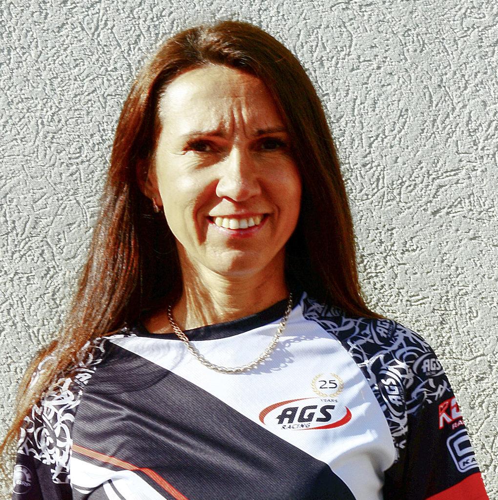 kairi_ragna_allmere_ags_racing