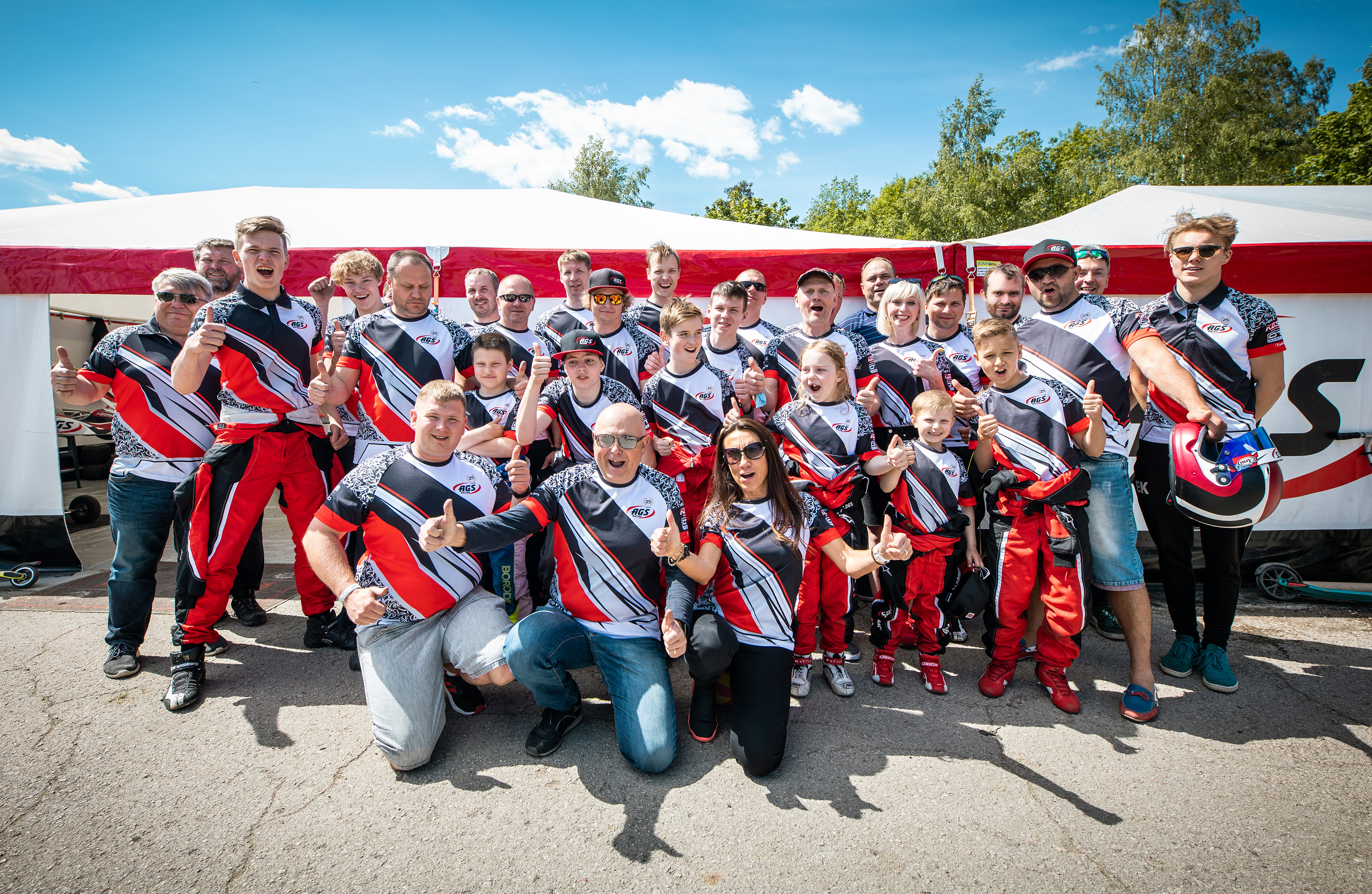 AGS_racing_team