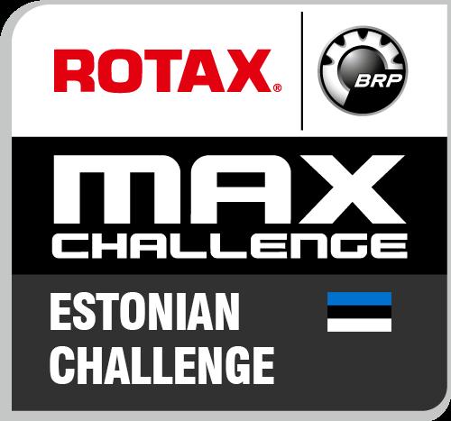 Rotaxi klassides antakse 2020 aastal välja Eesti Meistritiitlid!