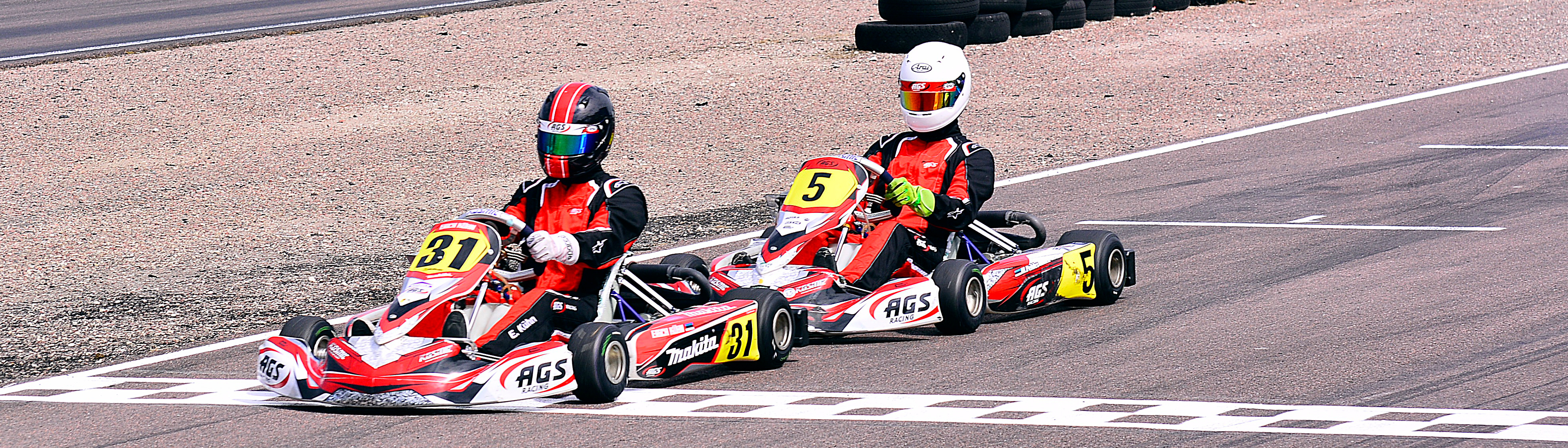 ags_racing_team_slider