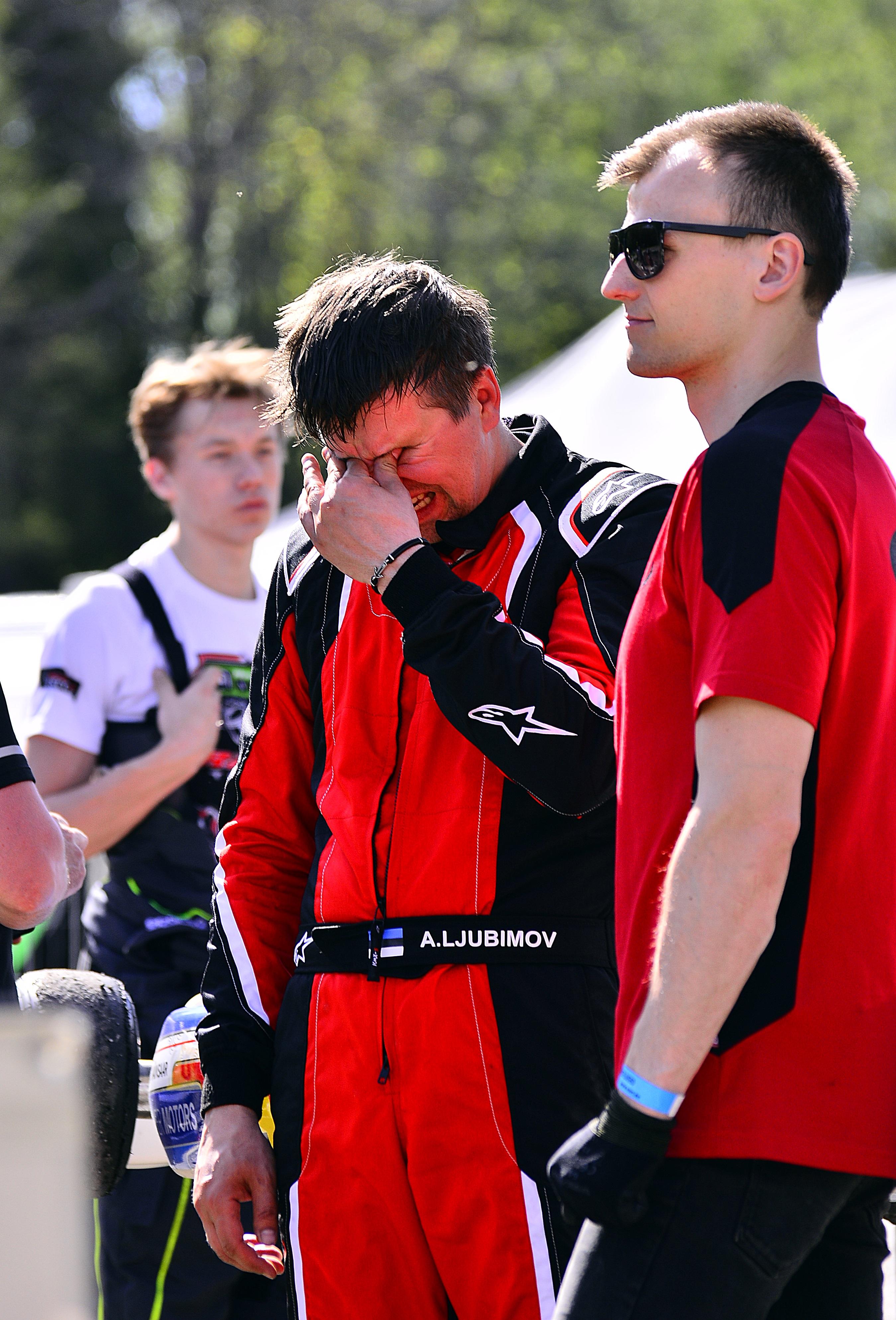 ags_racing_team_alexander_ljubimov
