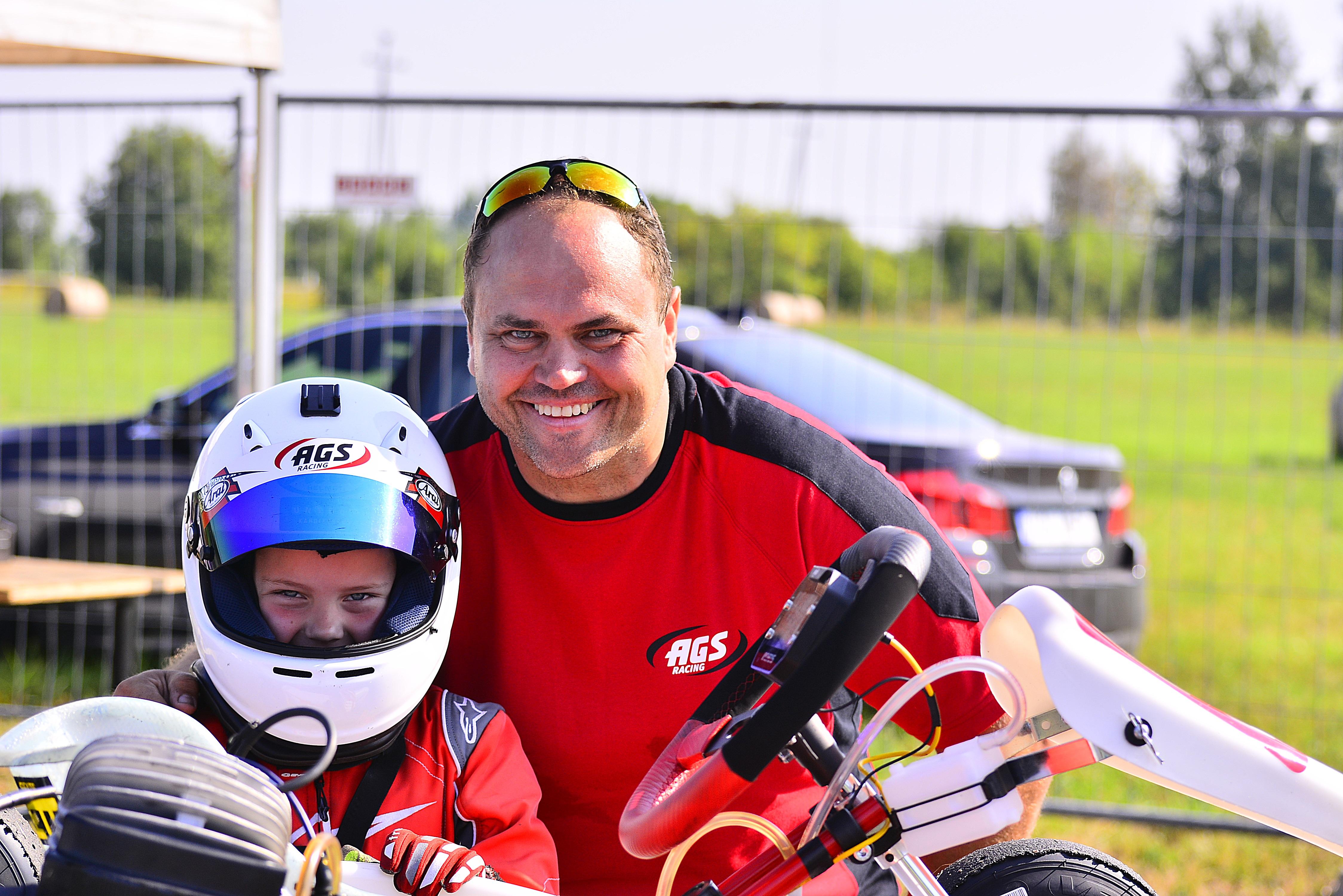 ags_racing_team_meryl_peldes