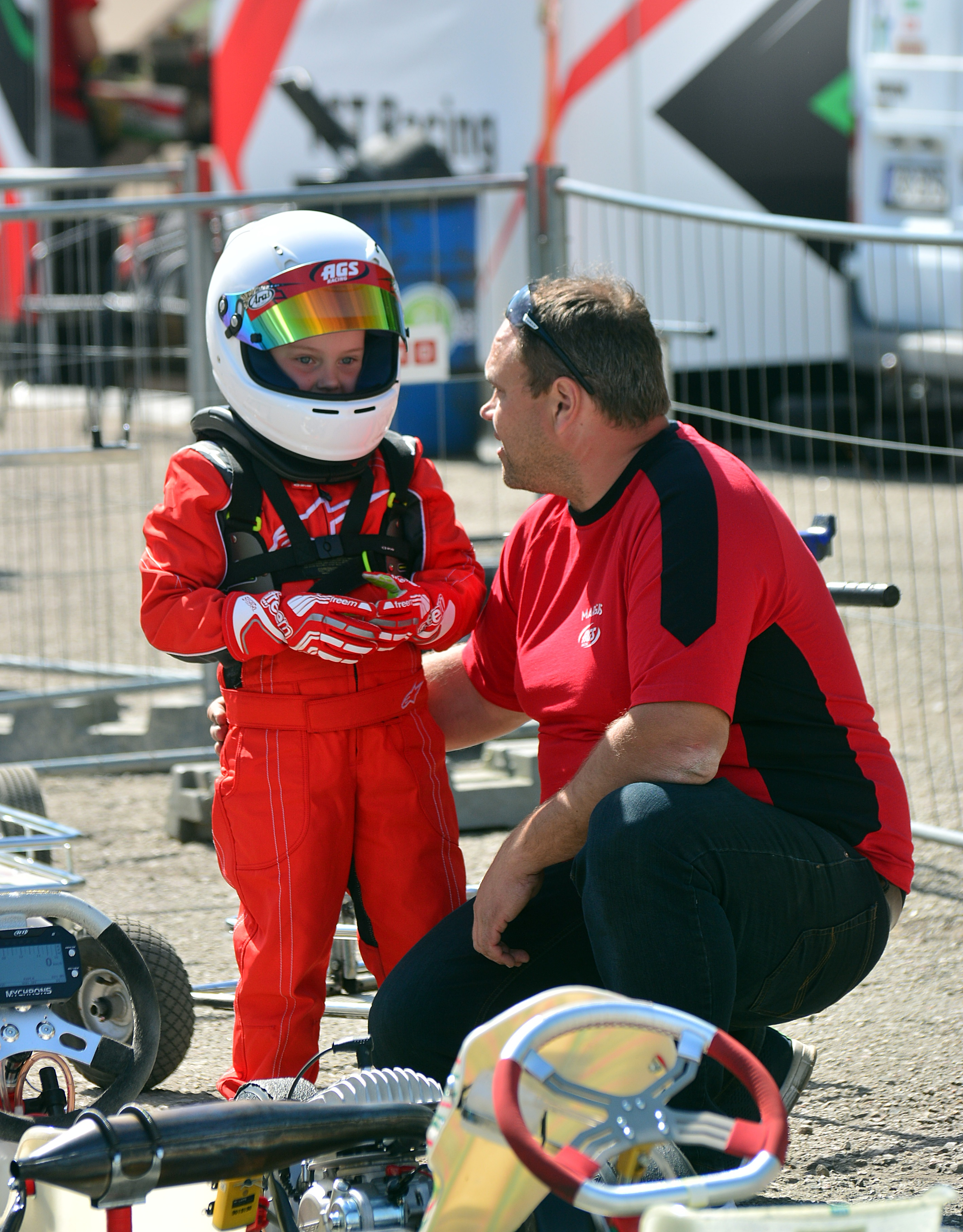 ags_racing_team_meryl