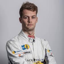 Tristan_viidas_AGS_Racing